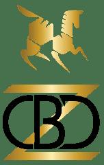 CBDz Logo